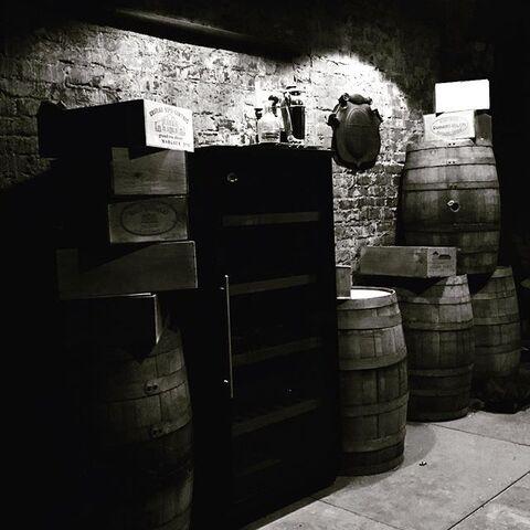 File:Salvatore Boarding House S7 Cellar.jpg