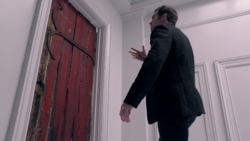 TO507-111-Red Door-Elijah