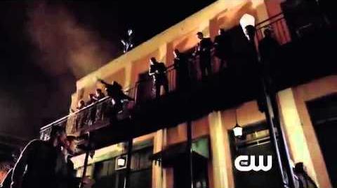 """Spinelli313/Neuer Trailer zu """"The Originals"""""""