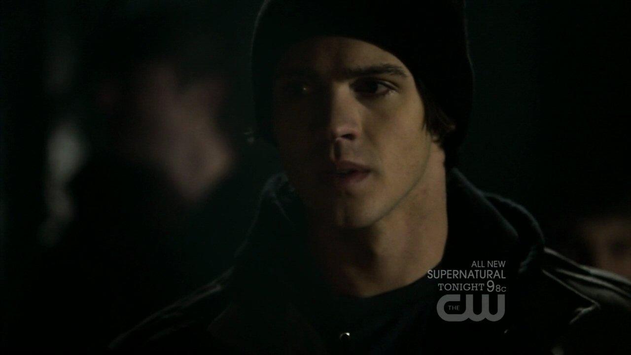 The Vampire Diaries 114 0620