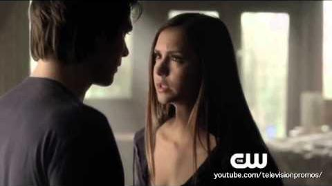"The Vampire Diaries 4x09 Extended Promo ""O Come, All Ye Faithful"" (HD) Mid-Season Finale"