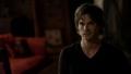 102-061~Stefan-Damon.png