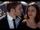 1x20-Klaus' arm around Hayley 2.png