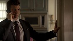 Normal TheOriginals210-0757Elijah