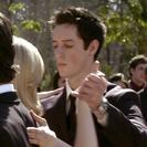 Season One Minor Characters#Miss Mystic Falls