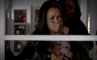Tvd-recap-the-ties-that-bind-39