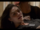 1x22-Hayley looks up.png