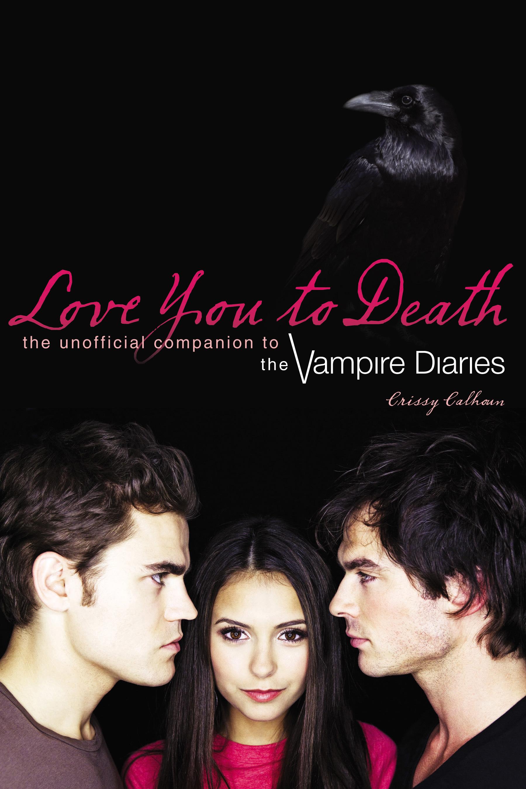 The Vampire Diaries The Awakening And The Struggle Pdf
