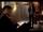 1x09-Hayley confronts Klaus 2.png