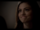 1x09-Right.png
