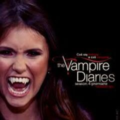 Staffel Vier Vampire Diaries Wiki Fandom Powered By Wikia