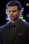 Elijah-Original