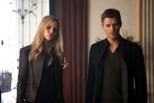 Klaus-and-rebekah-1-