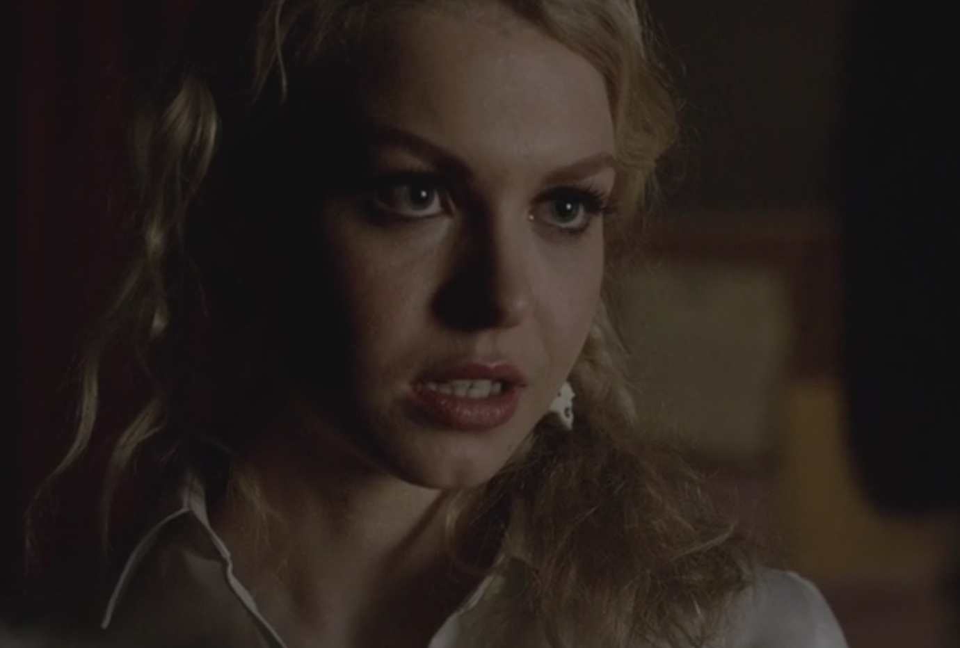 Categoryimages Of Olivia Parker The Vampire Diaries Wiki Fandom