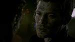 TO513-199~Elijah-Klaus