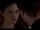 1x18-Klayley eye sex 4.png