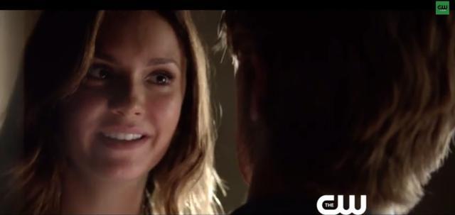 File:640px-Season 6 preview promo Elena threatens Luke to see Damon.jpg