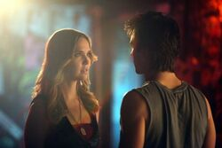 Damon-and-lexi-because-the-night