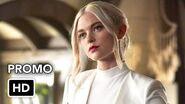 "Legacies 1x05 Promo ""Malivore"" (HD) The Originals spinoff"