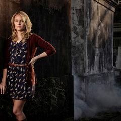 Season One (The Originals)   The Vampire Diaries Wiki   FANDOM