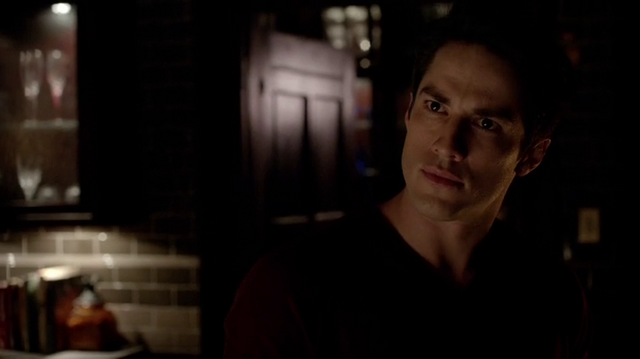 File:6X20-29-Tyler.png