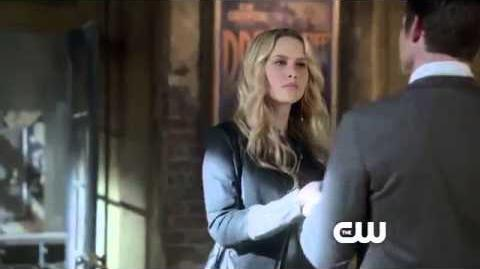 The Originals 1x13 - Crescent City - Webclip VOSTFR