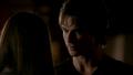 102-052~Elena-Damon.png