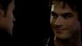 103-062~Stefan-Damon.png