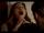 1x02-Klaus chokes Hayley.png