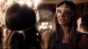 Episode Maskenball (18)