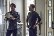 TVD-Best-Served-Cold-5