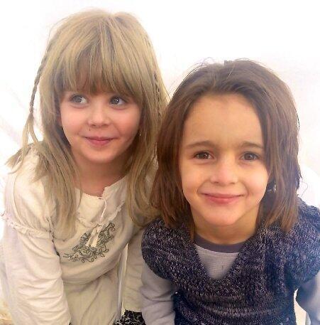 File:The Originals - Rebekah & Kol.jpg