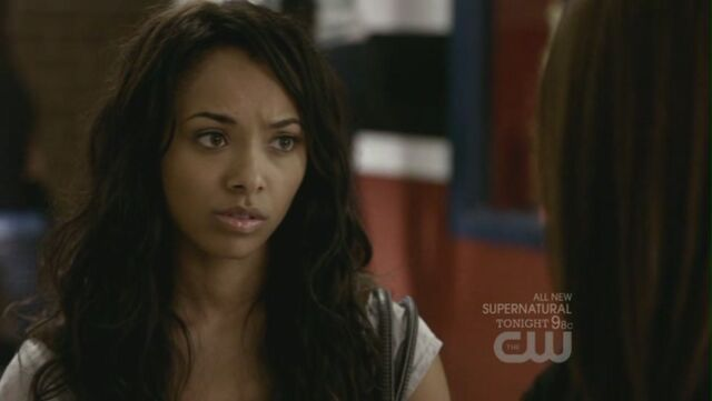 File:Vampirediaries110 0222.jpg