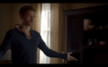 1x02-Klaus opens up 3.png