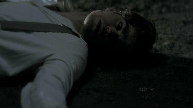 File:1x20-Blood-Brothers-stefan-salvatore-11851715-1277-716-1-.jpg