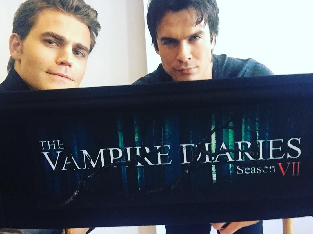 Vampires dienorastis 1 sezonas online dating