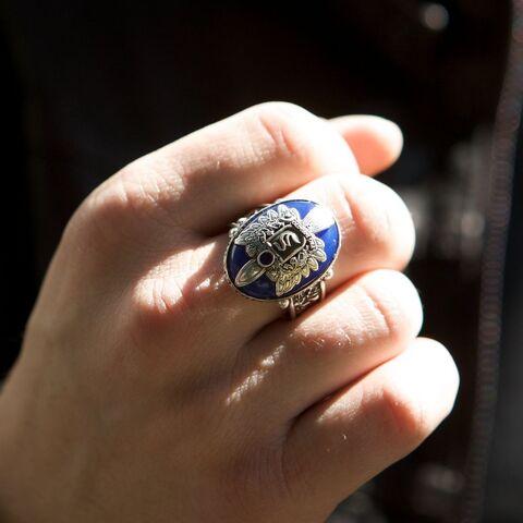 Stefans Ring