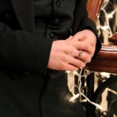 Kol's ring