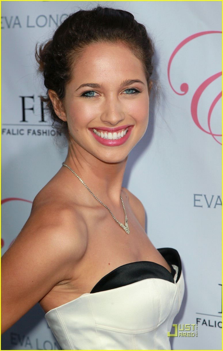 Maiara Walsh nude (73 foto and video), Pussy, Paparazzi, Boobs, braless 2020