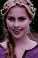 Rebekahtoep1 4