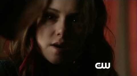 The Vampire Diaries 4x21 Extended Promo - She's Come Undone HD