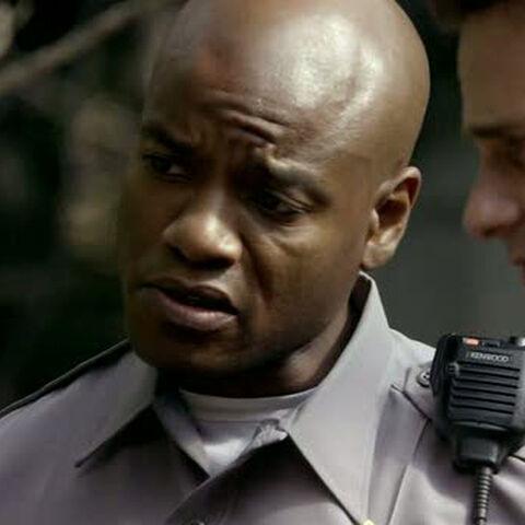 <b>Deputy</b> by <a href=
