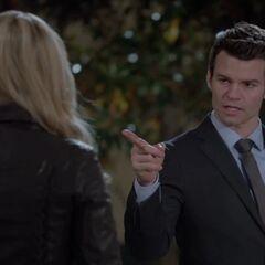 Rebekah und Elijah 7
