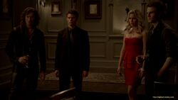 197-tvd-3x13-bringing-out-the-dead-theoriginalfamilycom