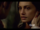 1x22-Hayley looks at Klaus.png