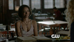 5x16 screen caps 21
