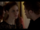 1x18-Klaus and Hayley discuss werewolves 5.png