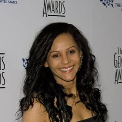 Persia White Vampire Diaries Wiki Fandom Powered By Wikia