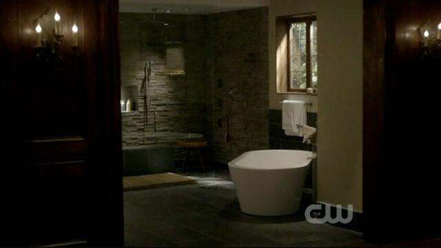 File:Damons-bathroomroom.jpg
