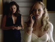 The-Vampire-Diaries-25